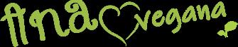 Sitio sobre naturaleza ejercicio y vegano